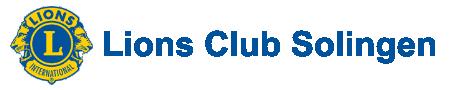 Lions Club Solingen